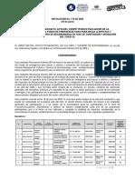 RESOLUCION-113-DE-2020-GANADORES-MODALIDAD-CREACION