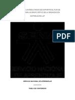 427888355-Documentar-Los-Resultados-Que-Soportan-El-Plan-de-Formacion-1.docx