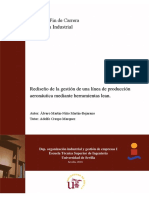 proyecto final de lean manufactoring.pdf