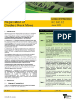 Code of Practice RC 50002  Registration of Crushed Rock Mix Designs July 2017 (2).pdf