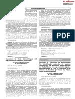 Aprueban La Guia Metodologica Del Mecanismo de Obras Por Imp Resolucion Directoral n 001 2020 Ef6801 1866967 1
