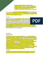 Dermatomiositis word.docx