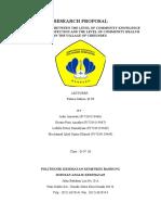 Research Proposal Group 6_D41B_absen(21,22,23,24).docx