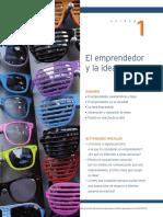 Empresa_e_iniciativa_emprendedora_----_(UNIDAD_1).pdf