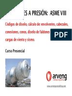 ASME-VIII-PRESENTACIÓN-MUESTRA