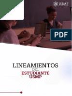 Lineamientos_Estudiantes_V1.0_ok.pdf