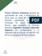 3 informe trimestralc jul a sept  9 IJCF