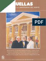 Dos hechos modernos en la barranquilla 1920-1922.pdf