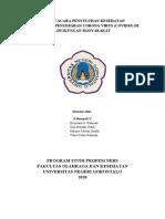 SATUAN ACARA PENYULUHAN KESEHATAN COVID 19.docx
