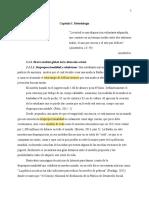 Breve análisis global de la situación actual 1.pdf