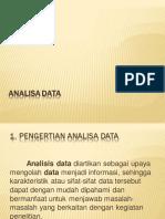 MTI_20001690_130520064942.pdf