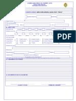 FUT EN BLANCO IESTP PISCO - 2020.docx