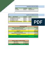 PC 2 NOMENCLATURA 11-06-2020.xlsx
