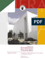 septiembre_modelo  RAIS.pdf