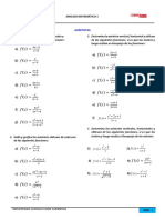 Actividad de Aprendizaje N°04 (1).pdf