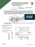 Examen_Construcciones_2do_jun_2020