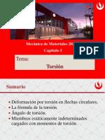 Cap05 Torsion v2020-1.pdf