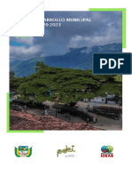 7070_plan-de-desarrollo-municipal-briceno-20202023-movilizando-ideas--vfinal.pdf