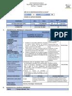 Economía CCSS - copia.docx