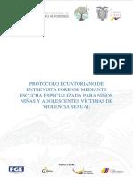 1.-Protocolo-Ecuatoriano-Entrevista-Forense-NNA-escucha-esp(1).pdf
