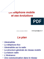 Tel_mobile_LE100