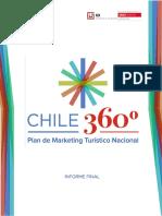 Plan Marketing Turístico Nacional 2016-2018 (Informe Final).pdf