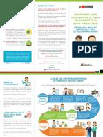 Folleto_de_Bonos_Agrarios.pdf