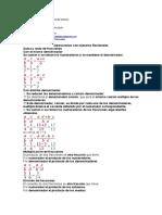 16-06-20 Matematica Aplicada