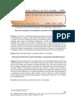Educacion_Ambiental_y_Ecociudadania_un_proyecto_on