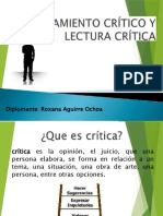 pensamiento critic.pptx