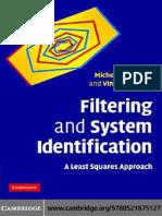 Verhaegen书.pdf