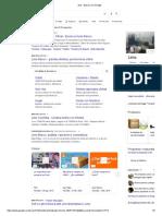 linio - Buscar con Google