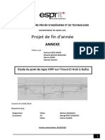 Annexe PI.pdf