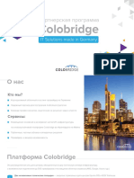 partners_presentation_2020