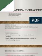 Lixiviación- Extracción.pptx