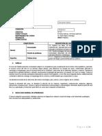 SILABO PEDIATRIA 20-II 28 de mayo (2) (3).docx