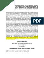11001-03-15-000-2019-05138-00(AC).doc EXCEPCIÓN DE CONSTITUCIONALIDAD