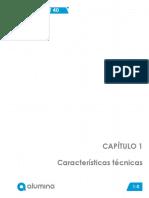 ficha-tecnica- koncept 40.pdf