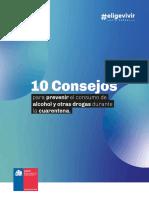 Decálogo prevención consumo (2).pdf