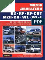 A356Mazda_R2_RF_RF-CDT_MZR-CD_WL_WL-T_LA_Carinfo.com.ua.pdf