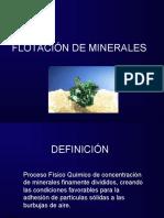 Proceso_de_Flotacion-Condori.ppt