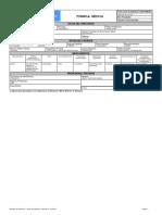 0bc19709-edbe-4667-a365-be556e34cd7a.pdf