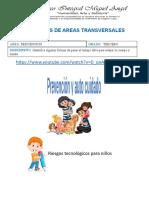 CLASE DE PREVENCIÓN (1).pptx