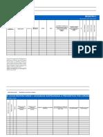 FSST-20.1 Registro de Casos