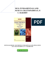 PCR_CHhha_Copy.pdf