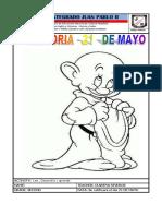 GRADO 2° HISTORIA  21 DE MAYO pdf