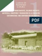 MolinaJimenez-Estadísticas.pdf