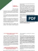 PIL-Doctrines 2