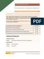 trabajo2.pdf