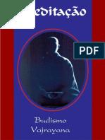 . Meditacao_Budiismo